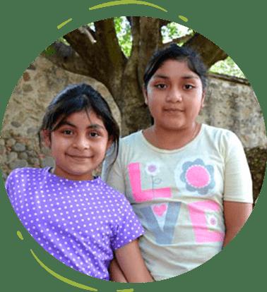 NPH México | Nuestros Pequeños Hermanos